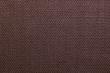 BENNET LINEN - BASALT 10914