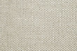LUCENT LINEN-NATURAL LIGHT 10989