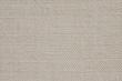 BRANAM LINEN-NATURAL 11041