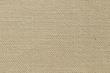 BRANAM LINEN-BUTTER 11044