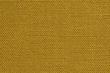 BRANAM LINEN-TAWNY 11045