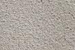 BOUDOIR CHENILLE-DOWNY 11125