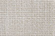 NEXUS TEXTURE-WICKER 11157