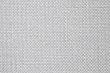 LUMINOUS LINEN-BRIGHT WHITE 11165