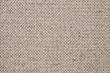 LUMINOUS LINEN-SHEA BUTTER 11167