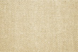 LEGACY LINEN-NATURALE 11281