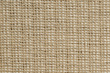 CAPE COD STRIPE-BEACH GRASS 11300