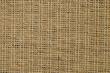 CAPE COD STRIPE-BROWNSTONE 11301