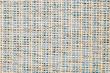 CAPE COD STRIPE-NAUTICAL BLUE 11302