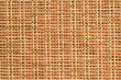 CAPE COD STRIPE-AUTUMN LEAF 11304