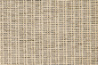 CAPE COD STRIPE-WEATHERED SHINGLE 11305