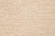SEVILLE-BUTTER CREAM 11333
