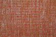 TRINIDAD-SCARLET PEACOCK 11366