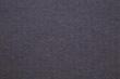VANDERBILT-NAVY SUIT 11396.jpg