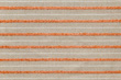TRYST-HENNA 11467