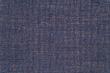 CARMEN CHENILLE-PACIFIC BLUE 11530