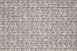 BAYSIDE BOUCLE-DRIFTWOOD 11545