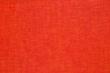 ABBEY LINEN-TARTAN RED 11556