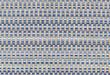 HAVANA TEXTURE-CARIBBEAN BLUE 11605