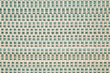 HAVANA TEXTURE-TROPICAL GREEN 11607