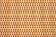 HAVANA TEXTURE-YUCATAN ORANGE 11608
