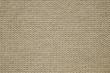 DELTA-GLACIER 11622