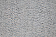 WHITNEY-ICEE BLUE 11656