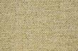 WHITNEY-KEY LIME 11657