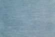 EMBRACE-POWDER BLUE 11670