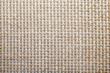 LEEWARD LINO-OATMEAL 11739