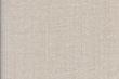 CHLOE LINEN-STRAW 11761