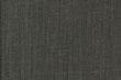 CHLOE LINEN-MOSSY 11768