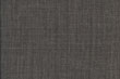 CHLOE LINEN-CINDER 11770