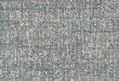 BOGIE - TURQUOISE 11820