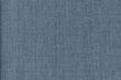 LUCAS LINEN - AZURE 11835