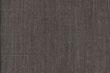 LUCAS LINEN - DRIFTWOOD 11839
