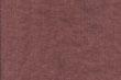 LIAM LINEN - CAMEO 11863