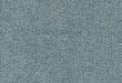 HUBBUB - TURQUOISE 11896