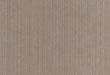 TRIVOLI - CHAMOIS 11911