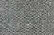 WINSOME - ALLURING AQUA 11963