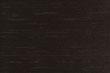 SASSI - JAVA 11974