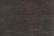 SASSI - CINDER 11980