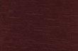 SASSI - CLARET 11981