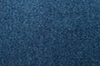 TELLURIDE DENIM-BLUE 7153