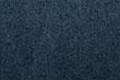 TELLURIDE DENIM-NAVY 7154