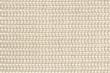 KEY LARGO CASEMENT-SAND DUNE 9606