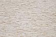 NAIROBI CHENILLE-WHITE SAND AH115