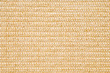 WATANAS-INCA GOLD AH250