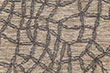 CONUNDRUM-MOCHA & PEWTER AH622