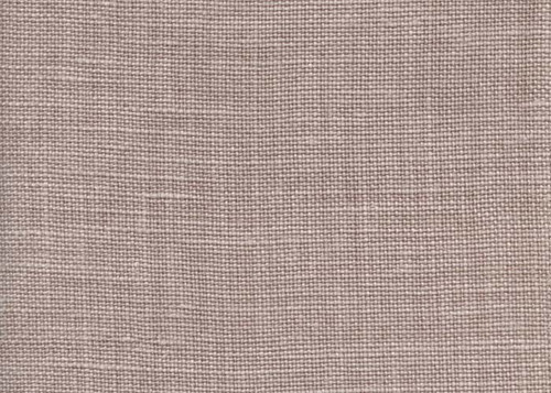 VEURNE LINEN - OLD ROSE